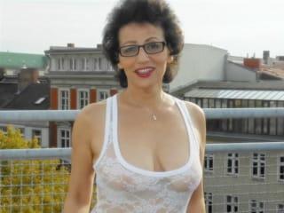 sextreffen gegen tg mit reife hobbyhuren